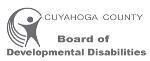 Cuyahoga County Board Of Developmental Disabilities
